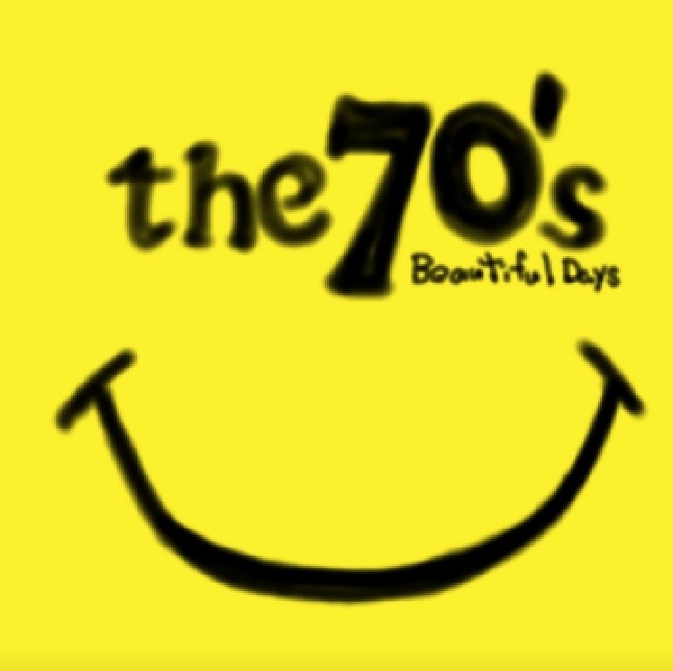 年代 ヒット 曲 邦楽 70